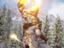 Ashes of Creation - Первая Альфа в очередной раз отложена