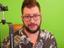 Mixer увел третьего крупного стримера с Twitch