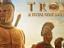 Стрим: A Total War Saga: TROY - Первый взгляд