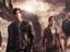 [Netflix Geeked Week] Леон, Клэр и много зомби. Первые минуты аниме «Обитель зла: Бесконечная тьма»