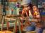 """The Sims 4 - В новом дополнении симов ждет """"Экологичная жизнь"""""""