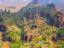 "[gamescom 2019] Humankind - Sega анонсировала собственную ""Цивилизацию"""