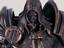 """Warcraft III: Reforged - """"Китайское"""" коллекционное издание"""