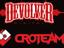 Devolver Digital приобретает Croteam, разработчиков Serious Sam