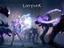 Стрим: Lost Ark - На пути к гладиатору! ч.4