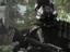 Star Wars Battlefront 2 - Верите ли вы во второй шанс?