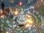 Подборка инди-игр в жанре tower defence