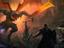 [Слухи] Blizzard экранизирует Diablo и выпустит фильм в Battle.net