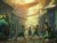 Unknown 9: Awakening — Франшиза из книг, комиксов и подкастов, вдохновленная Harry Potter, Star Wars и Marvel