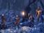 The Elder Scrolls Online - В декабре пройдет праздник Неустрашимых