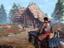 King's Bounty 2 - Вторая часть дневников разработчиков