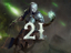 """Diablo III - """"Испытания бурь"""" стартуют в начале июля"""