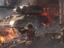 """Hell Let Loose - Игра покинула ранний доступ. Состоялось открытие """"Восточного фронта"""""""
