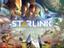 [Обновлено] Starlink: Battle for Atlas - Игру на ПК можно забрать бесплатно, но нужно быть быстрым