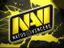 Впервые за три года, Na'Vi и Alliance вместе стали участниками The International