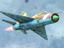 """War Thunder - Приближается операция """"З.И.М.А."""""""