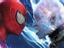 Джейми Фокс подтвердил, что вновь сыграет Электро в «Человеке-Пауке»
