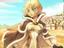 """Ragnarok Online Prime - Обновление """"Божественные артефакты"""" добавило новый регион и годлайки"""
