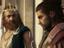 """Assassin's Creed Odyssey - Вышел заключительный эпизод """"Судьбы Атлантиды"""""""
