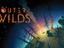 [Утечка] Outer Wilds - В Steam появилась информация о первом дополнении