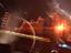 EVE Online — Что происходит с экономикой Нового Эдема