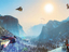 Riders Republic — Ubisoft объявила дату первого ЗБТ