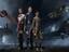 EVE Online — Новое промо-видео игры