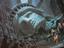 В российских кинотеатрах покажут «Побег из Нью-Йорка» в 4K