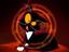 Gibbous - A Cthulhu Adventure - Релиз назначен на август