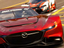Gran Turismo 7 - Игра официально перенесена на 2022 год
