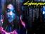 Cyberpunk 2077 — Небольшой сборник новой информации по игре