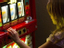 Комиссия по азартным играм Великобритании не считает лутбоксы своей юрисдикцией