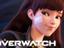 Overwatch 2 теперь будет 5vs5 игрой