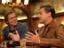 Квентин Тарантино может сделать из «Однажды в Голливуде» мини-сериал