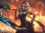 Новым бойцом в League of Legends станет Qiyana