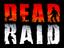Dead Raid
