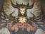 Diablo IV - В сеть попали изображения из артбука