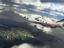 Microsoft Flight Simulator выйдет 18 августа. За Premium Deluxe придется выложить порядка ₽12 500
