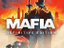Последняя неделя розыгрыша Mafia: Definitive Edition