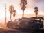 Как насчет 11 минут геймплея Forza Horizon 5 в 4K?