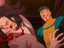 Анимационная экранизация «Непобедимого» Роберта Киркмана с рейтингом R дебютирует на Amazon 26 марта