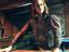 "[PAX East 2020] Fallout 76 - Демонстрация ""Wastelanders"""