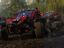 DiRT 5 - Системные требования грядущего автосимулятора