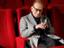 На 92-м году жизни скончался композитор Эннио Морриконе