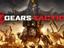 [TGA 2019] Gears Tactics - Разработчики представили трейлер и озвучили дату выхода игры