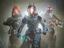 Destiny 2 — Начался 12 сезон «Охота»