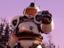 """Fallout 76 - Подробности о """"Легендарной гонке"""""""