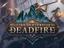 Джош Сойер: «Продажи Pillars of Eternity 2 были низкими, и я не уверен, что появится 3 часть»