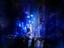 Vampire: The Masquerade - Coteries of New York — Дебютный трейлер игрового процесса
