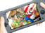 Усиливаются слухи о разработке Nintendo Switch Mini